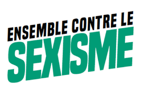 Appel pour la création d'une journée nationale contre le sexisme