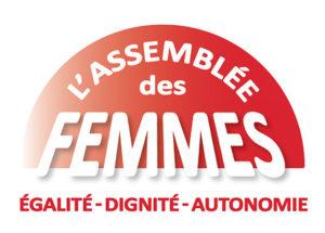 Appel aux partis politiques français en faveur du droit à l'avortement pour toutes les femmes en Europe