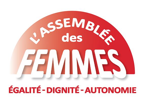 L'Assemblée des Femmes