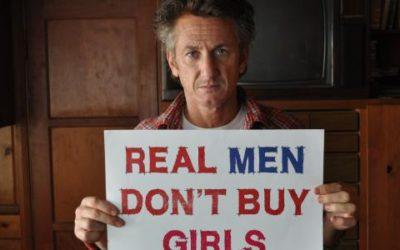 Abolition de la prostitution : pour une loi globale maintenant !