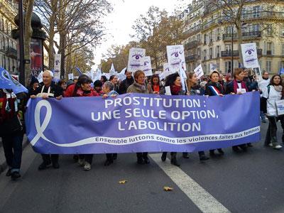 L'Essonne se ravise sur l'assistance sexuelle : une victoire féministe