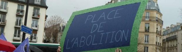 Lettre ouverte à François Hollande